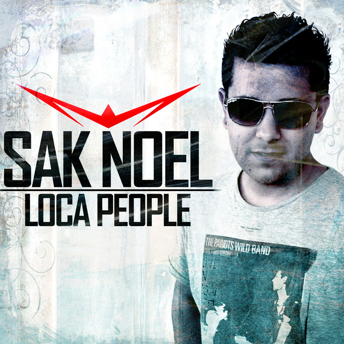 All rights reserved to sak noel and his record label 2011